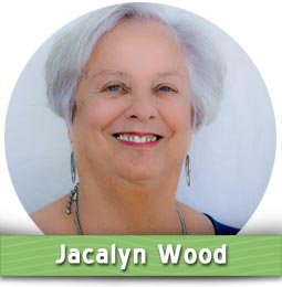 Jacalyn Wood